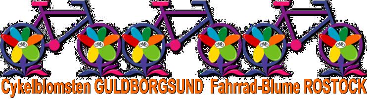 Cykelferie-Cykelruter-Cykelkort